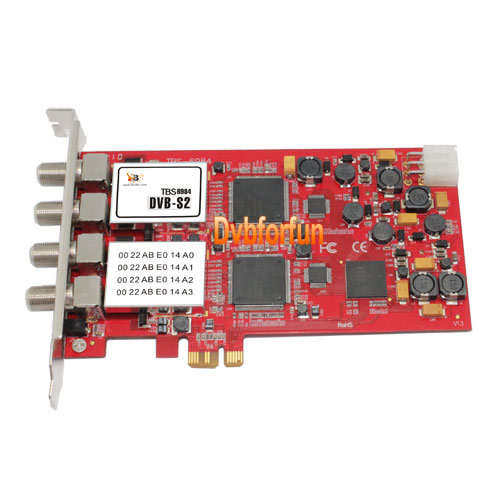 Sony ericsson edge pc card gc83