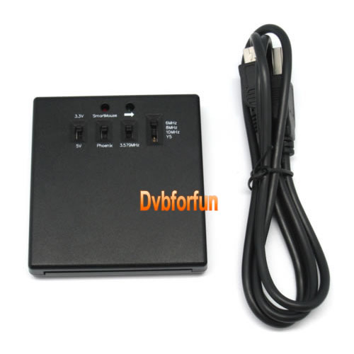 Dreambox Driver Usb - xiluscontrol